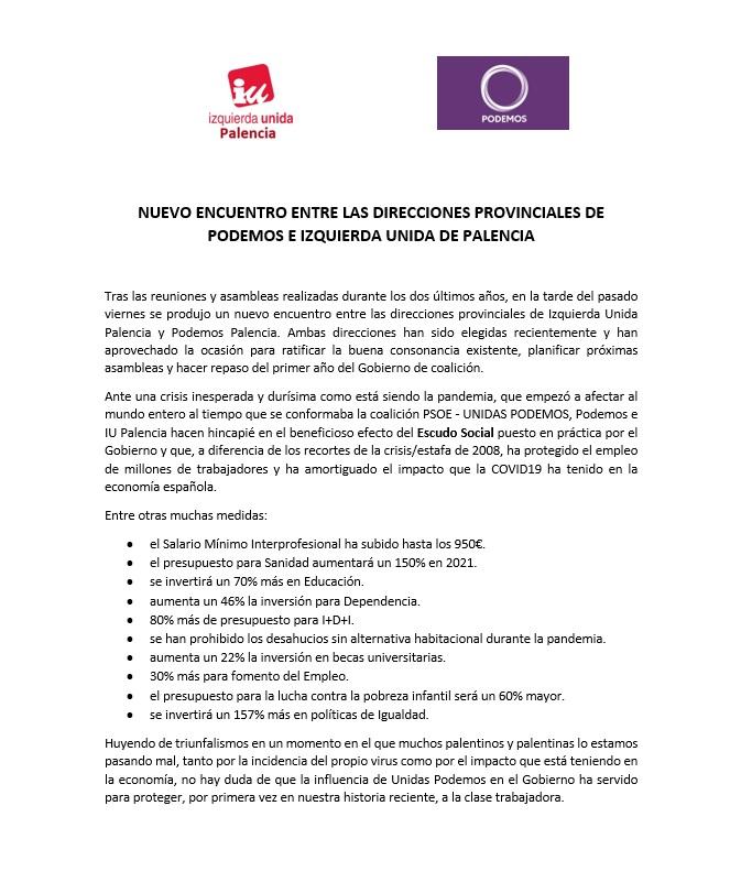 Nota_prensa_UP.jpg