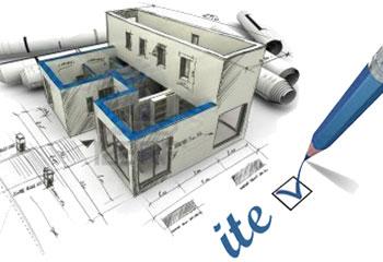 Inspección técnica de viviendas