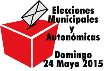 elecciones municipales 2015 thumb