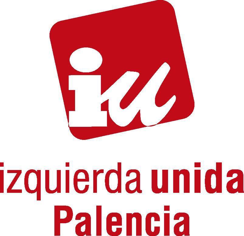 iu palencia