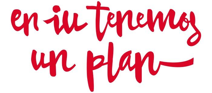 cabecera tenemos un plan 30 09 2016