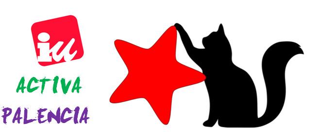 gato y lema