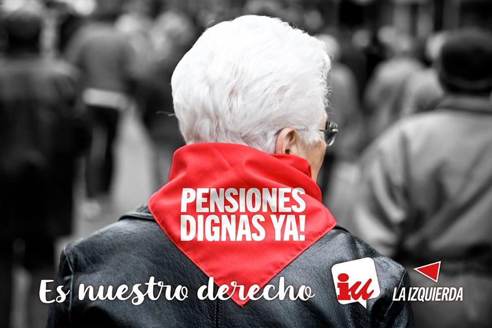 fb iu pensiones