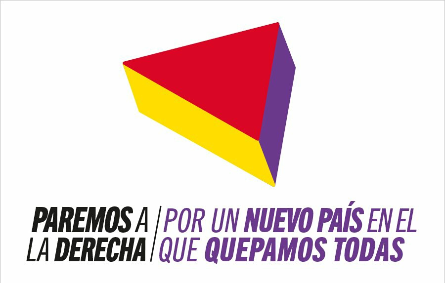 TrianguloRepublicano