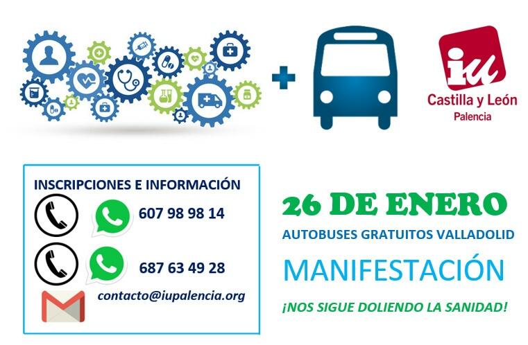 Autobuses IU 26E
