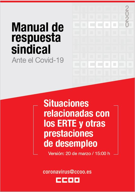 portada manual CCCOO