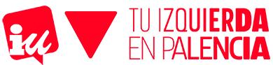 Izquierda Unida Palencia